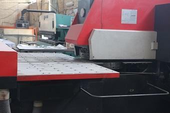دستگاههای تولید جعبه آتشنشانی