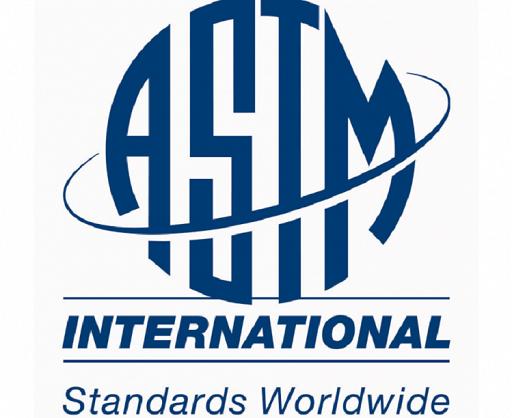 استاندارد سینی کابل ASTM آمریکا