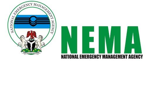 انواع استاندارد سینی کابل انجمن NEMA آمریکا