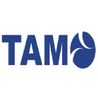 شرکت تام ایرانخودرو