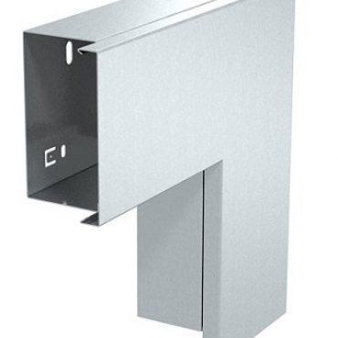 ترانک فلزی پارس فرابخش انرزی چیست و چه کاربردی دارد