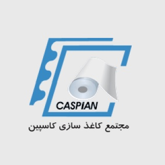 شرکت راشا کاسپین ایرانیان